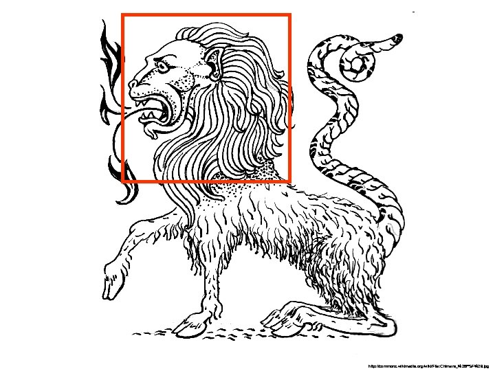 http: //commons. wikimedia. org/wiki/File: Chimera_%28 PSF%29. jpg