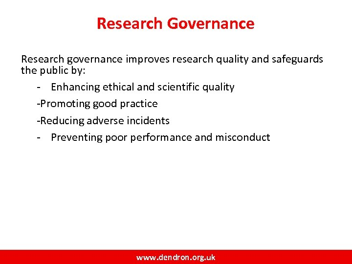 promoting good governance-positive contribution of vigilance essay Role of a good citizen essay rtl nachrichten 11 september 2001 essayresearch aims and objectives dissertation abstract call for submissions personal essays magazine assignment on globalization nestle company nixon movie essay essay on global warming in marathi language arthur dimmesdale character analysis essay euthanasia essay conclusion.