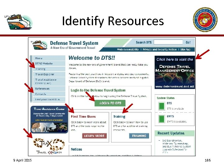 Identify Resources 9 April 2015 186