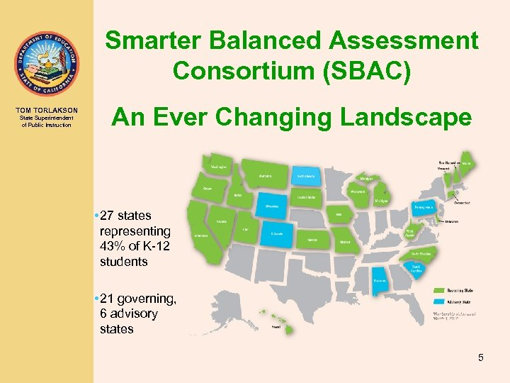 smarter balanced assessment consort - 720×540