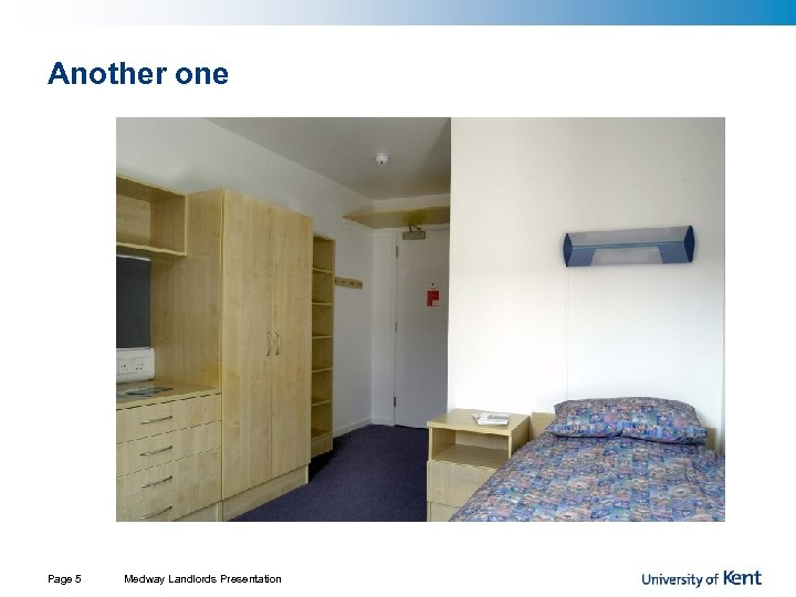 Another one Page 5 Medway Landlords Presentation