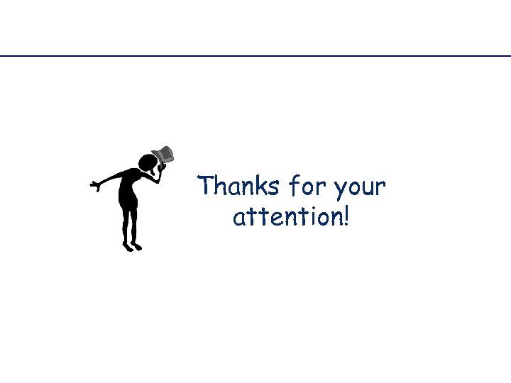 Thanks for your attention! © University of Cancun, Mexico 47