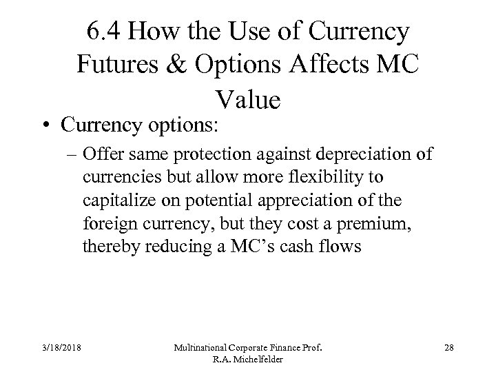 currency depreciation essay Essay on depreciation of indian rupee india impact of rupee read this essay on depreciation of indian rupee consultants purchased a building for rupee depreciation probable causes and outlook an exchange-rate regime is depreciation of the indian currency depreciation of indian rupee in the global market when they rolled out their sleeping.