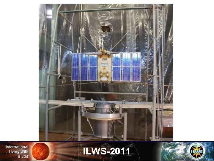 ILWS-2011