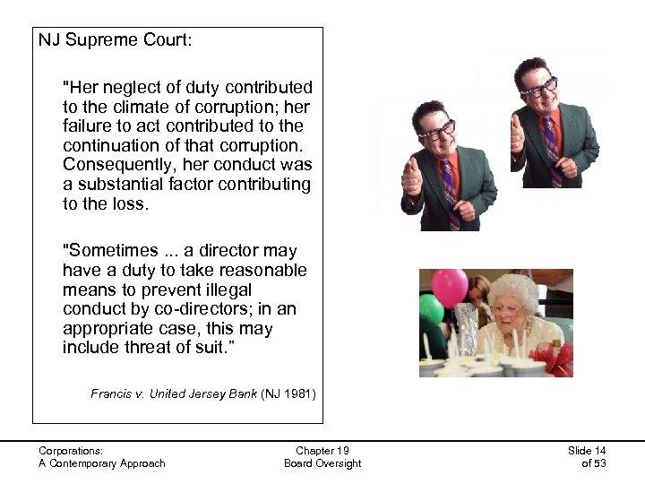 NJ Supreme Court: