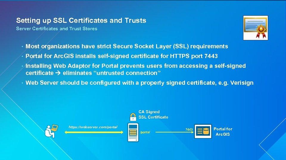 Download fast secure vpn for pc stjohnsbh org uk
