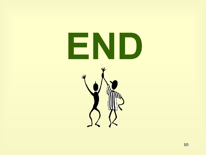 END 95