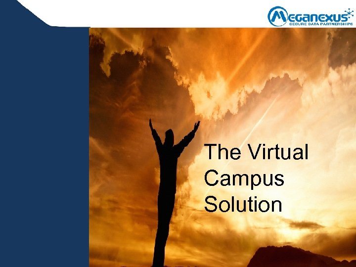 The Virtual Campus Solution