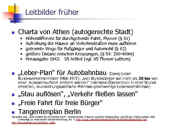charta von athen