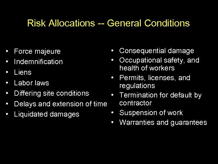 Construction Methods Management CIEG 486 -010