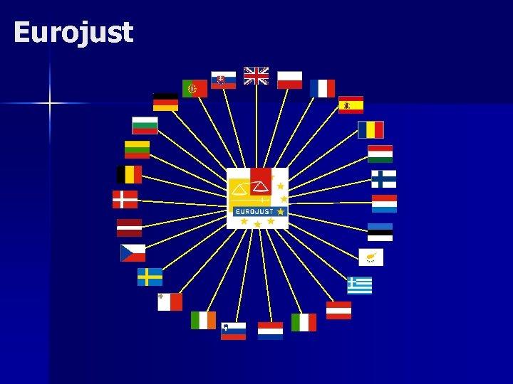 Eurojust