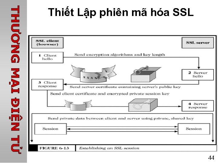 Thiết Lập phiên mã hóa SSL 44
