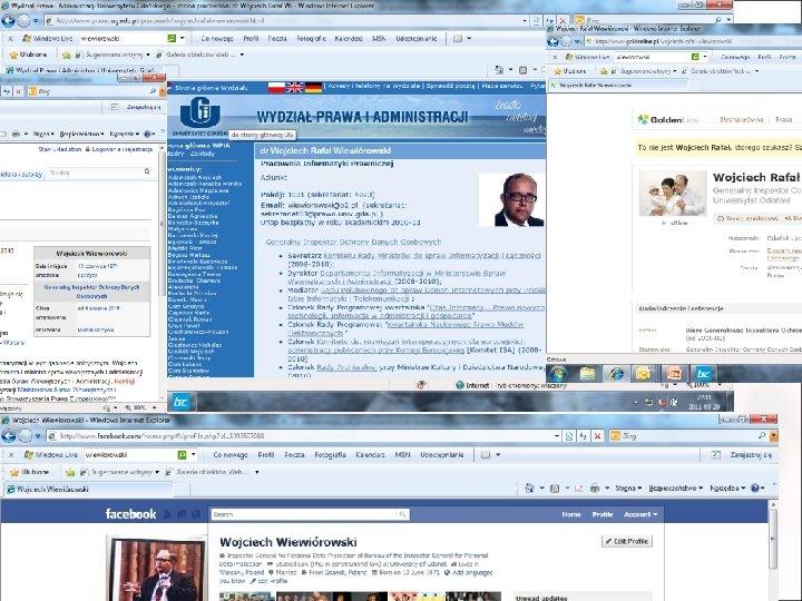 www. giodo. gov. pl