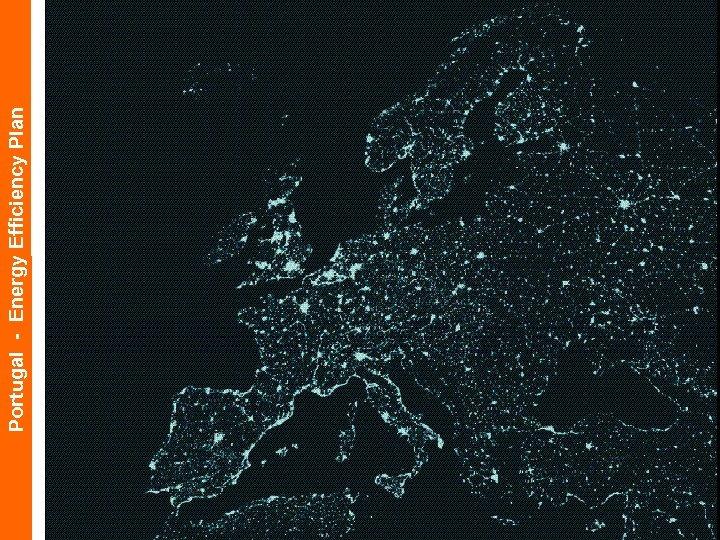 Portugal - Energy Efficiency Plan