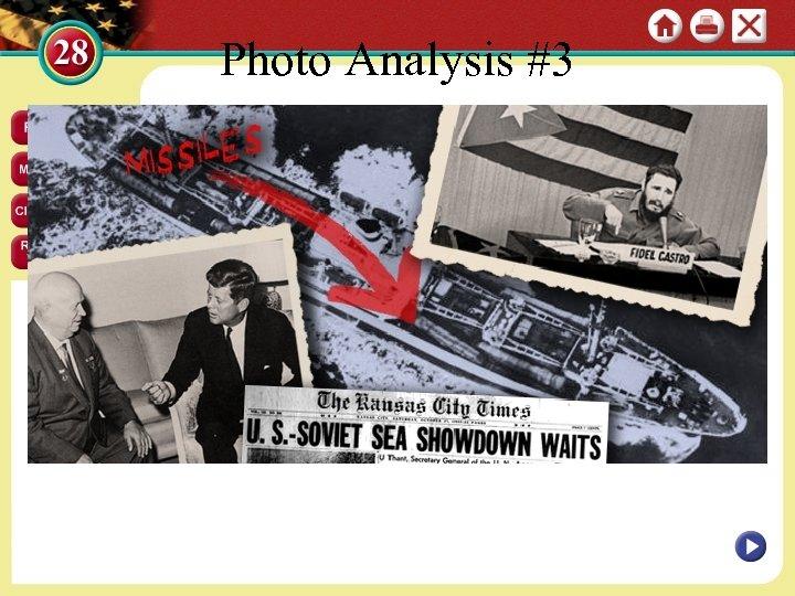 Photo Analysis #3