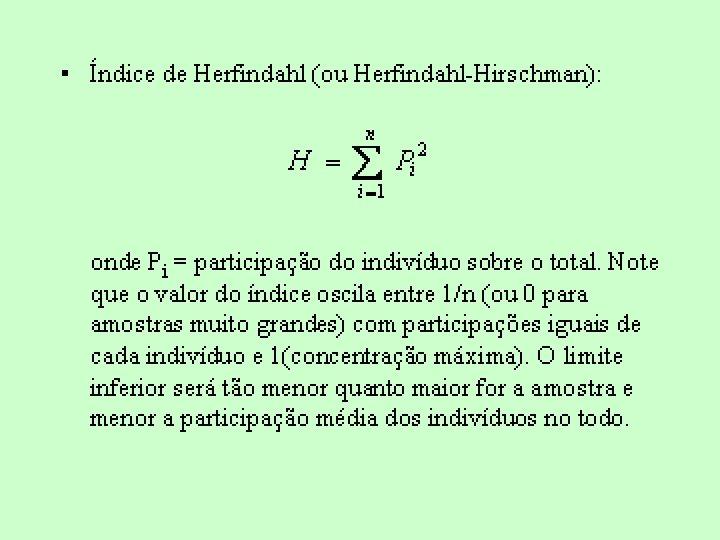 Muito Obrigado aldersi@ hotmail. com ali. saab@agricultura. gov. br