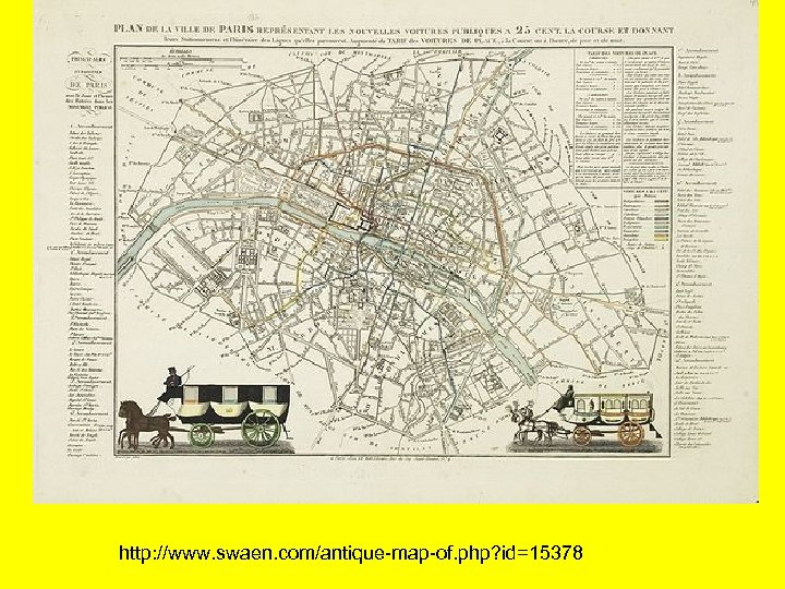 http: //www. swaen. com/antique-map-of. php? id=15378
