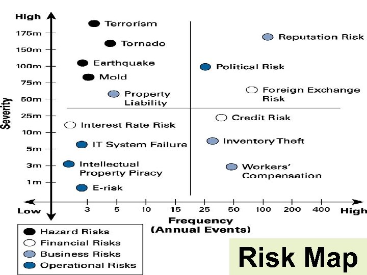 Risk Map 4 -39