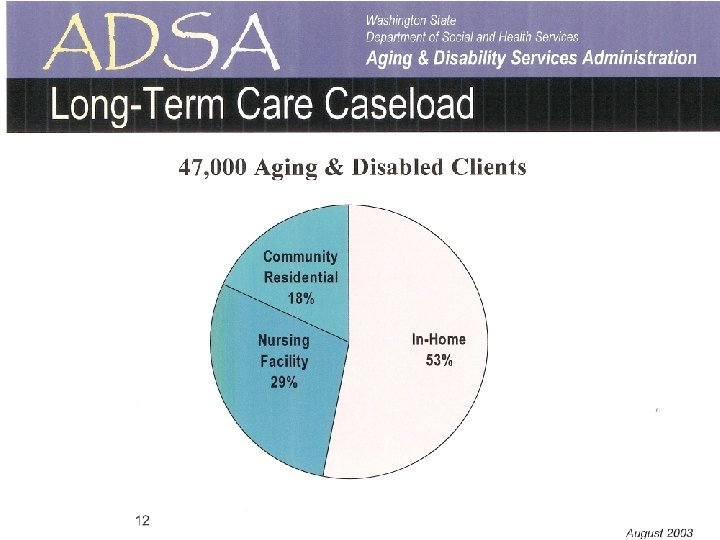 aging and disability worksheet eth 125 week8 Eth 125 uopcourses how to download your files  eth 125 week 8 aging and disability worksheet  eth 125 popularity: 261  $799  eth 125 week 7 diversity organizations worksheet and paper  eth 125 popularity: 250  $799  eth 125 week 7 gender and sex worksheet.