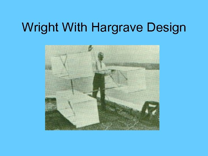 Wright With Hargrave Design