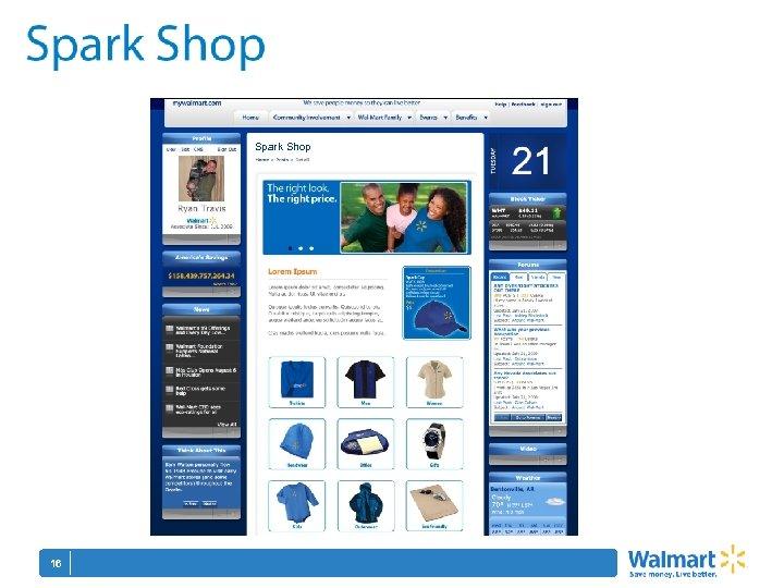 Spark Shop 16