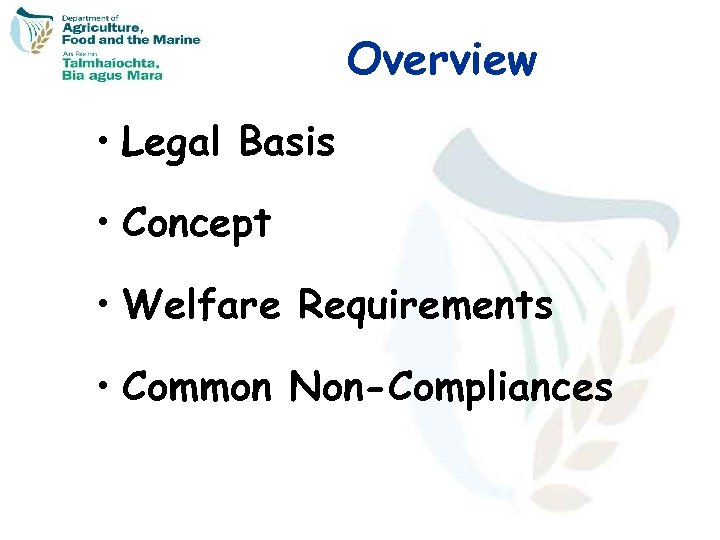 welfare requirements The personal responsibility and work opportunity reconciliation act of 1996, also known as the welfare reform act, replaced traditional welfare with temporary assistance for needy families, or tanf.