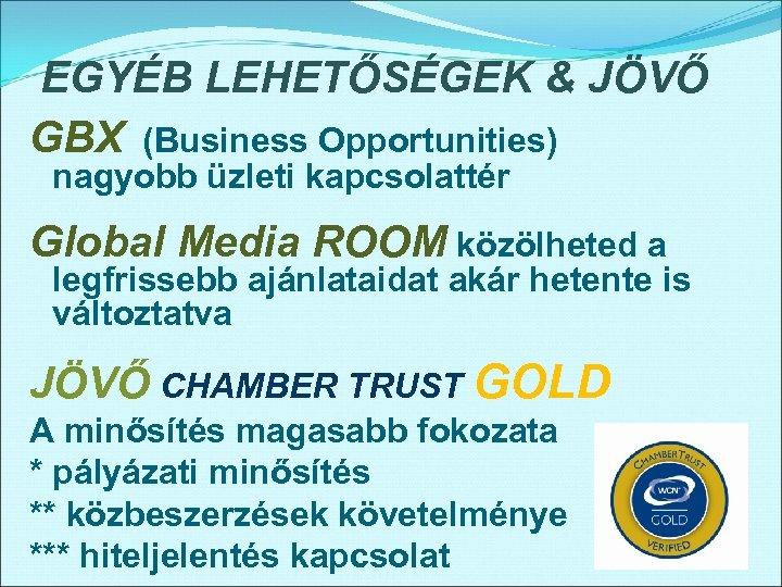 Laptopok - Telekom üzleti szolgáltatások