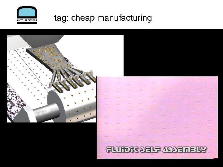 tag: cheap manufacturing
