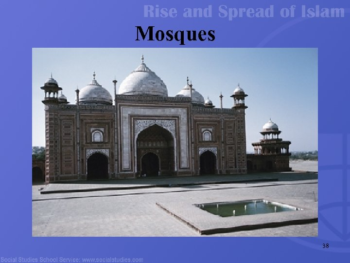 Mosques 38