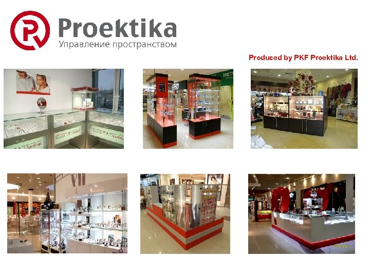 Produced by PKF Proektika Ltd.