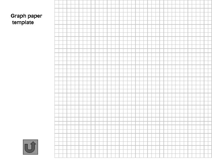 Graph paper template 93