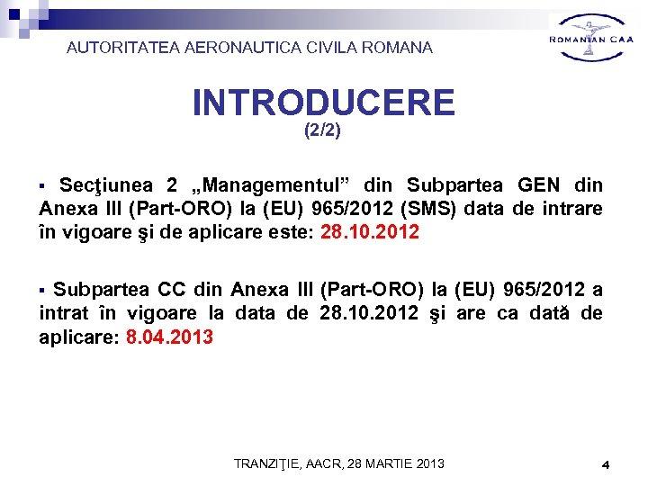 Managementul vigoarei. Namirial Information Technology