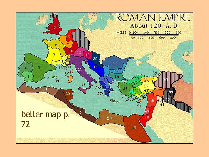 map better map p. 72