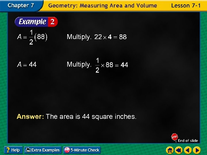 Mathematics Applications and Concepts Course 3 Interactive ...