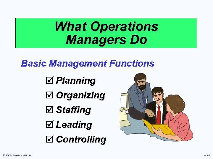 managment chapter 1 You just clipped your first slide clipping is a handy way to collect important slides you want to go back to later now customize the name of a clipboard to store your clips.