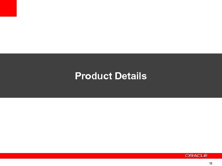 Product Details 15