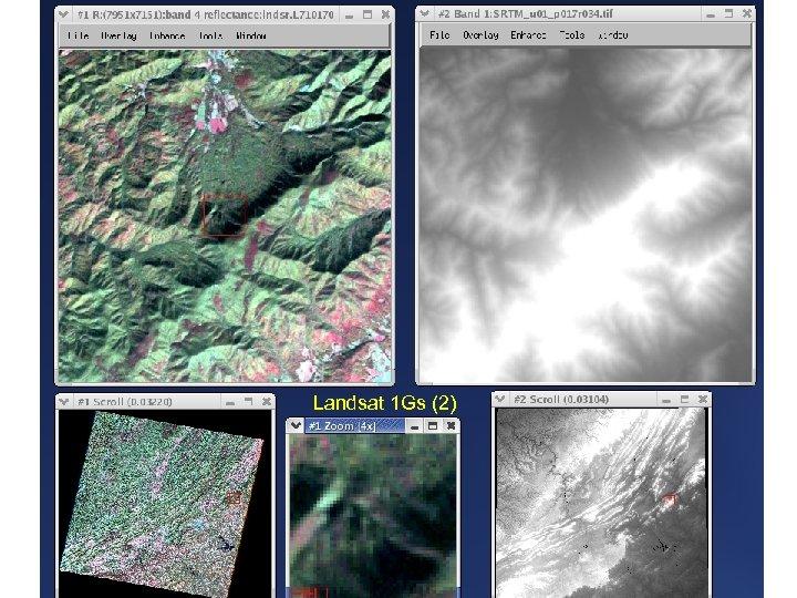 Landsat 1 Gs (2)