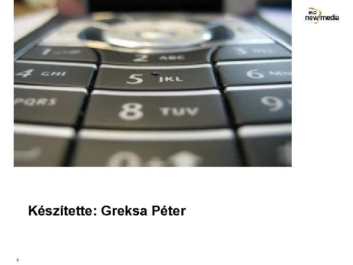 a mobiltelefon társkereső használatának előnyei legjobb ingyenes társkereső oldalak san diego