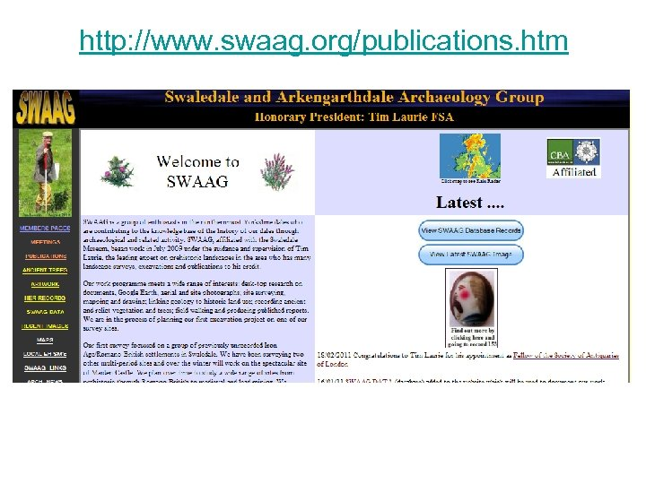 http: //www. swaag. org/publications. htm