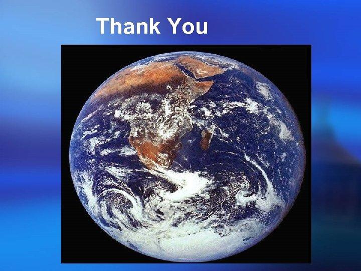 Thank You ~ End ~