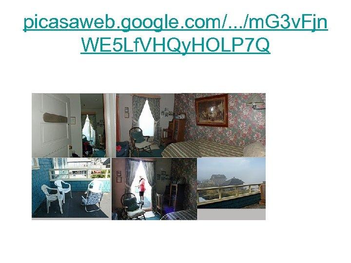 picasaweb. google. com/. . . /m. G 3 v. Fjn WE 5 Lf. VHQy.
