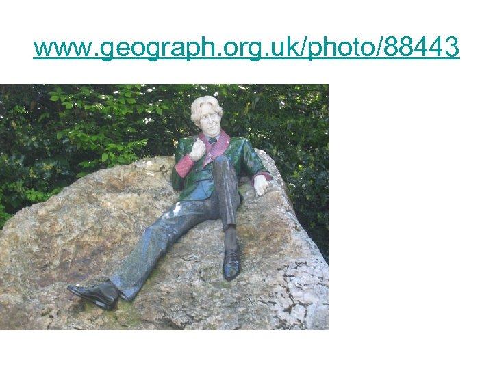 www. geograph. org. uk/photo/88443