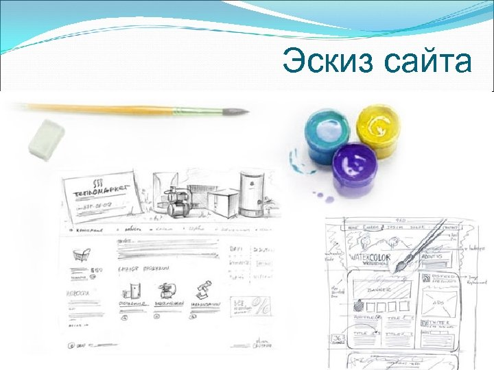 Создание миниатюры сайта карго транспортная компания официальный сайт