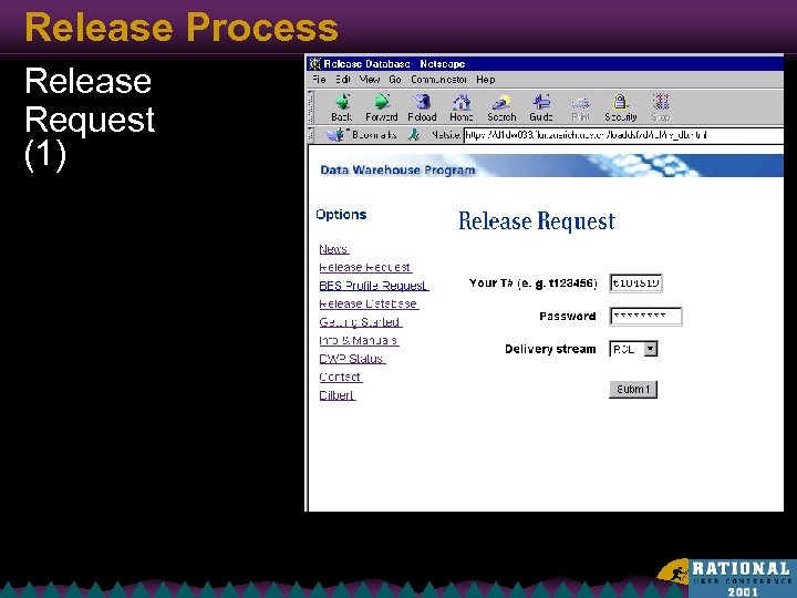 Release Process Release Request (1)