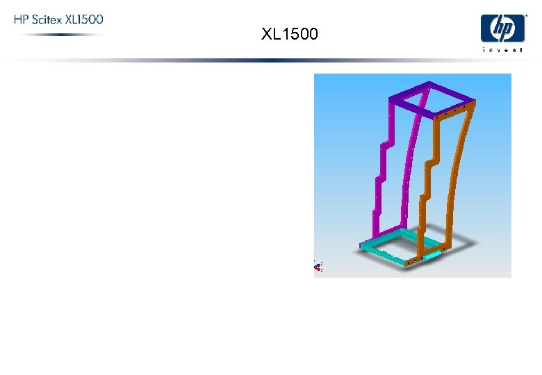 XL 1500