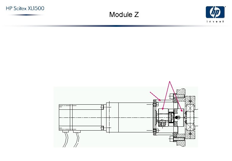 Module Z