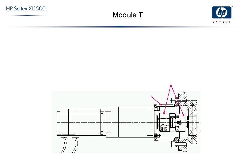 Module T