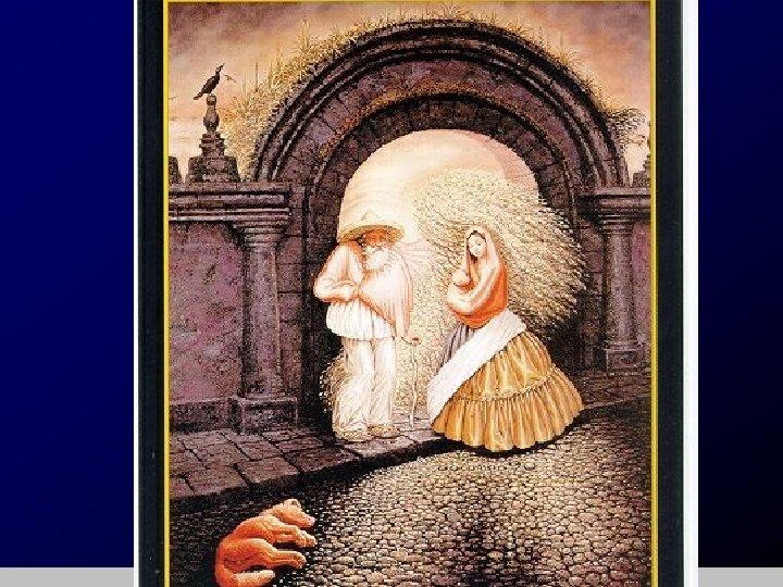 Metodologia de Desenvolvimento de Sistemas I – Prof Vinicius