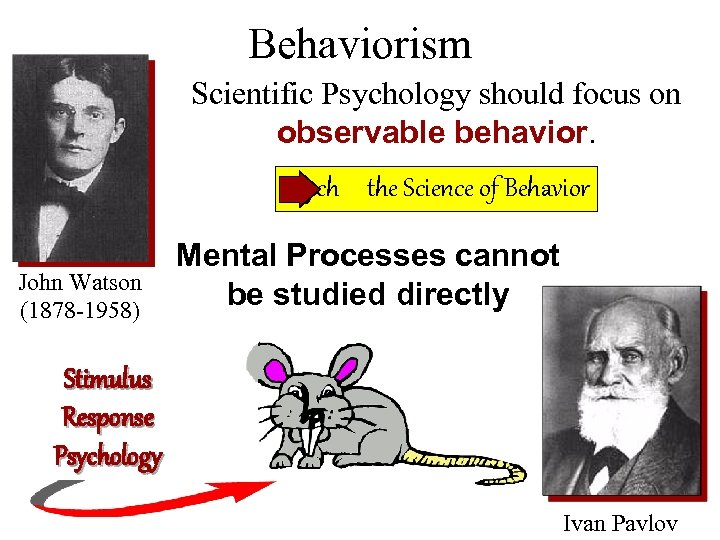 casual observation versus scientific for psychology In science, there is a constant interplay between inductive inference (based on observations) and deductive inference (based on theory), until we get closer and closer to the 'truth,' which we.