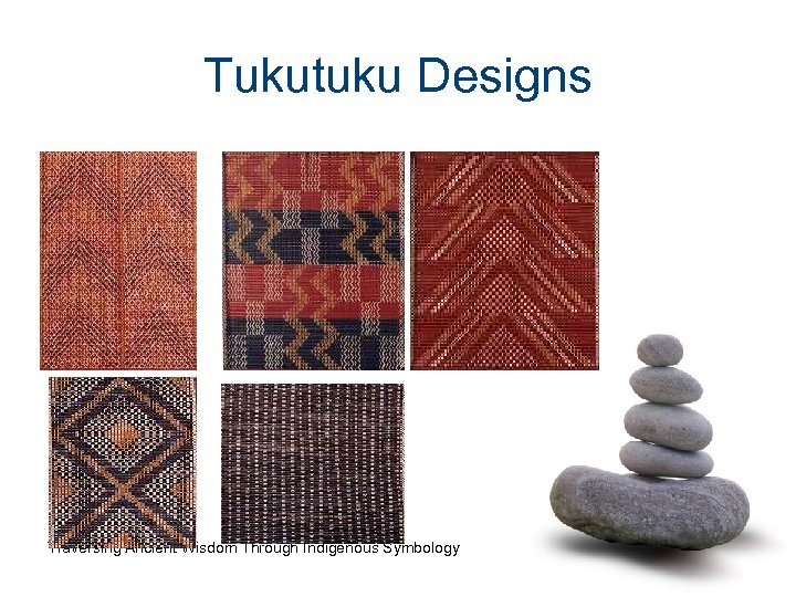 Tukutuku Designs Traversing Ancient Wisdom Through Indigenous Symbology